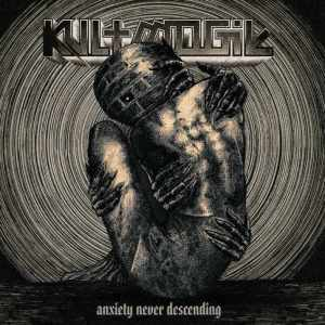 KULT-MOGIŁ-Anxiety-Never-Descending